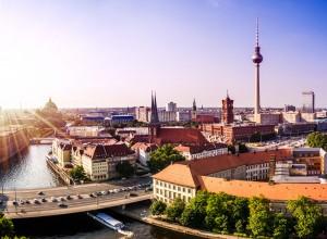 اقامت آلمان