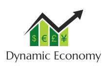 dynamic econoym