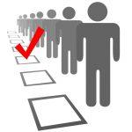 پروسه انتخاب تامین کننده در آلمان