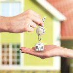 خرید خانه یا آپارتمان در آلمان