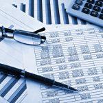 ارزیابی عملکرد مالی شرکت در آلمان: چگونه از BWA بهره مند شویم