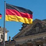 نحوه اخذ شهروندی آلمان