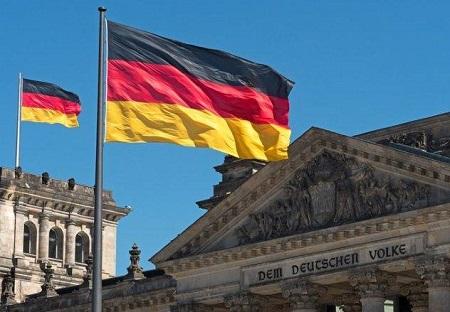 اقدام اخذ شهروندی آلمانی ملیت