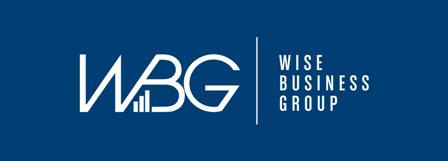 WBG in English