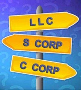 corporation, wise business group