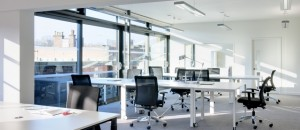 office wbg