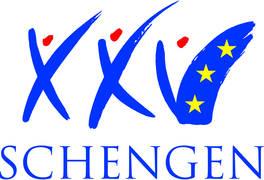 schengen, Wise Business Group