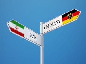 اقامت آلمان برای ایرانیان