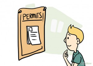 ۶۷۰px-Get-a-Work-Permit-and-Job-Step-3