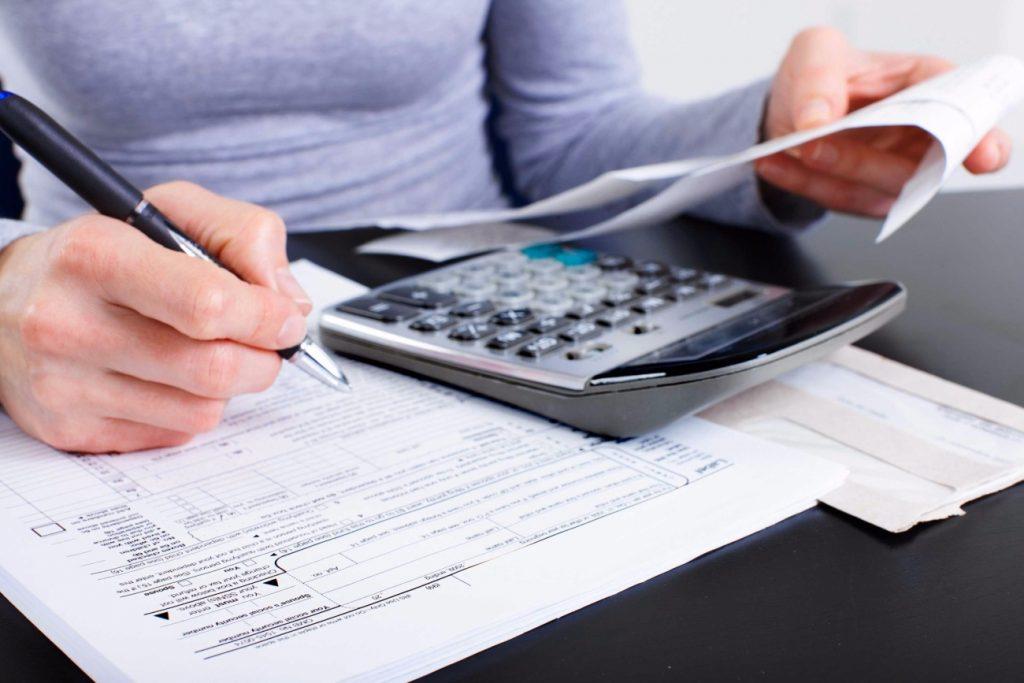 مالیات فریلنسری در آلمان