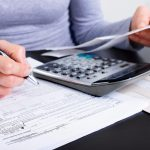 انواع مالیات برای کسب و کار ها و افراد خویش فرما در آلمان