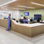 درمان و بیمارستان در آلمان
