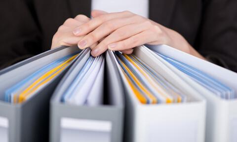 مشاور مالیات آلمان مشاوره خدمات مالی