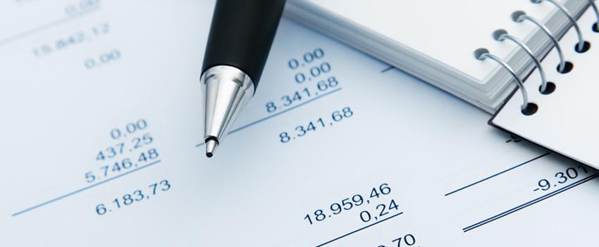 خدمات مشاوره مالی کسب و کار در آلمان